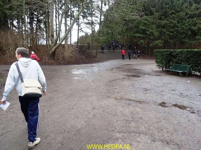 2017-02-04    Amstelveen        26 Km (39)