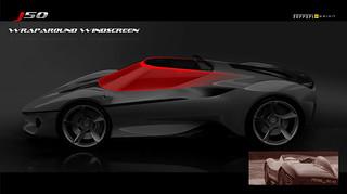 Ferrari 2017 J50 07 web