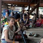 03 Viajefilos en Laos, Bolaven Plateau 91