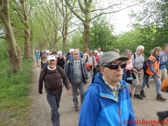 2016-05-18    St'Michielsgestel  26 Km  (51)