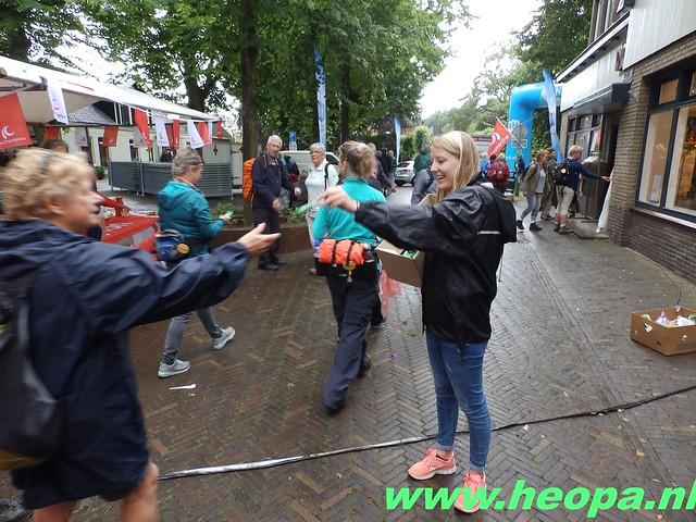 2016-06-15   Alkmaar 1e dag    27 Km  (113)
