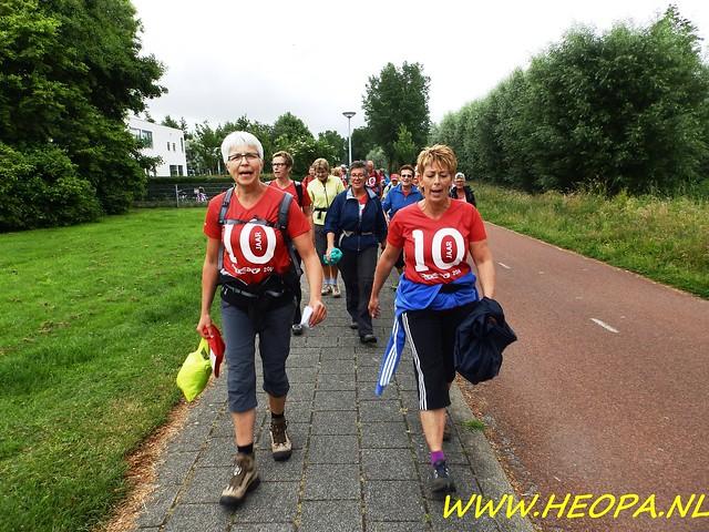 2016-06-18 Plus 4 daagse Alkmaar 4e dag 25 Km (27)