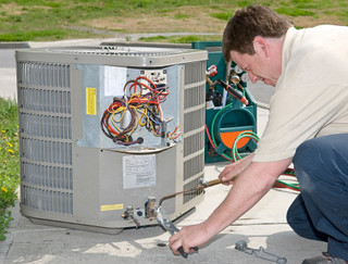 Air Conditioning Las Vegas NV   by IdealServicesLasVegas