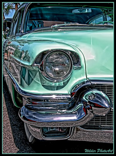 auto canon gm flickr florida cadillac antiqueautos hdr highdynamicrange classiccars automobiles generalmotors carshows americaamerica flickrsbest gmfyi bestthebest canoneos5dmarkii
