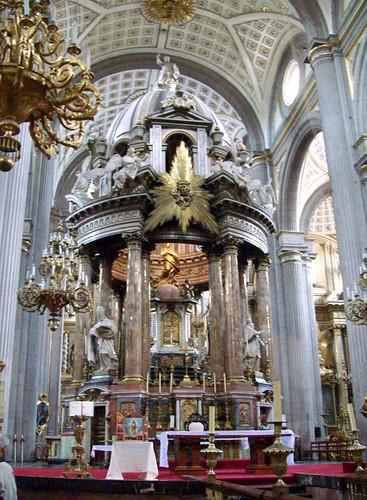 100_6339 -- Puebla