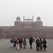 I'11: 05. Delhi: Red Fort and the Great Mosque