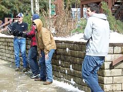Hartland High School Winter Camp 2012-98