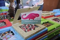 2012. március 10. 14:02 - és a Csokiszaurusz.