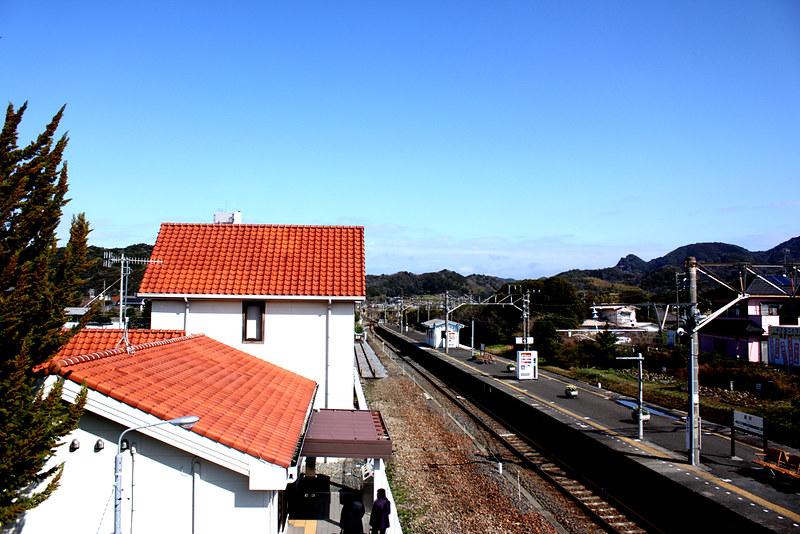 20120311_伊予ヶ岳_0036