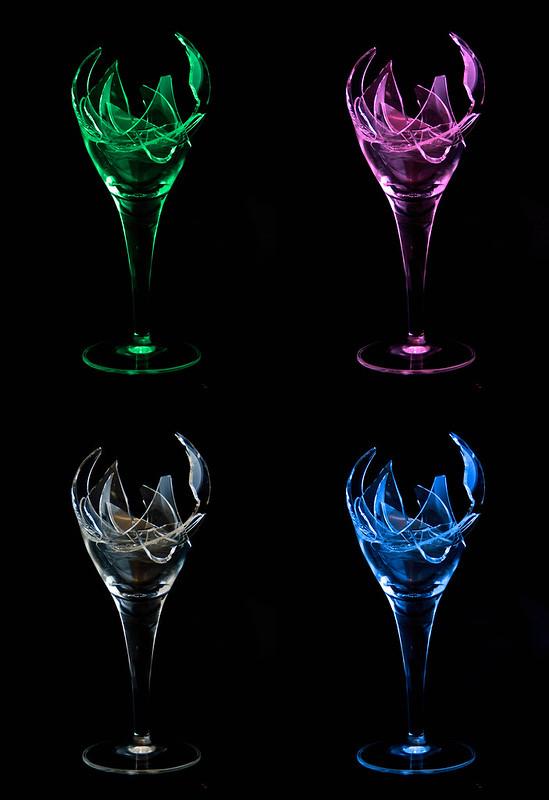 Wineglass3