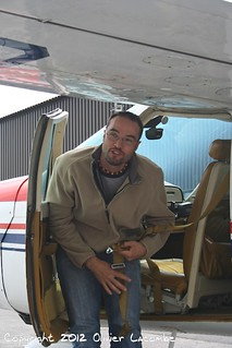 Cessna 177 Carginal C-FFRW