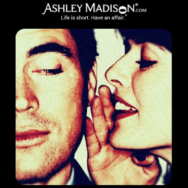 Ashlymadison.com