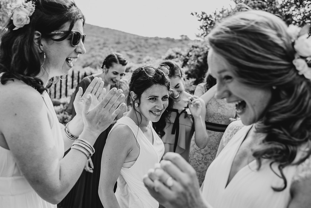portugal-wedding-photographer_GR_08