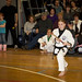 Sat, 02/25/2012 - 11:00 - Photos from the 2012 Region 22 Championship, held in Dubois, PA. Photo taken by Ms. Leslie Niedzielski, Columbus Tang Soo Do Academy.