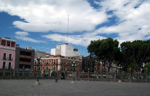 100_6342 -- Puebla