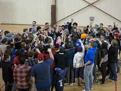 2012 Hartland Jr Hi Winter Camp 014
