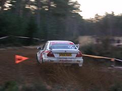sunseeker rally 2012 ringwood 059