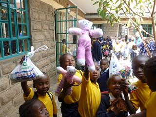 NAIROBI FEB 2012 | by kipperbell