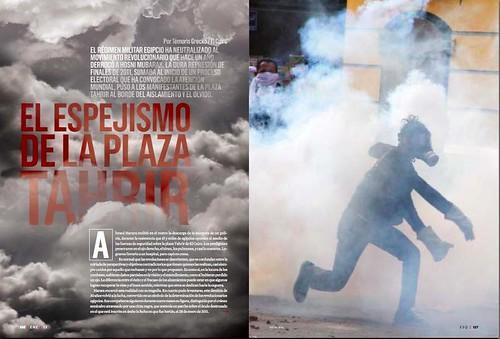 2012 pdf-egipto-foto-cover