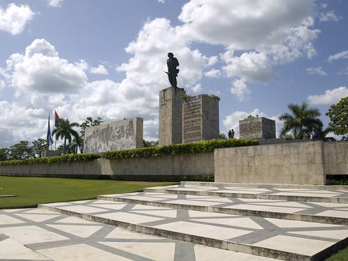 Cuba_0670 | by javier.losa