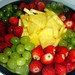 Potluck Fruit Tray