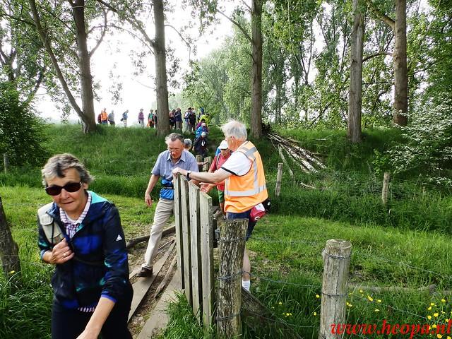 2016-05-18    St'Michielsgestel  26 Km  (29)