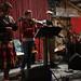 River Falls Lodge Contradance - 02/25/2012