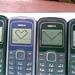 love-mobile