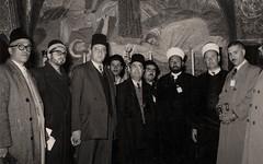 مؤتمر القدس