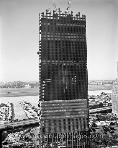 wtc-ambridge-01-22-70-02.jpg | by H.A. Dunne & Co., New Milford, CT