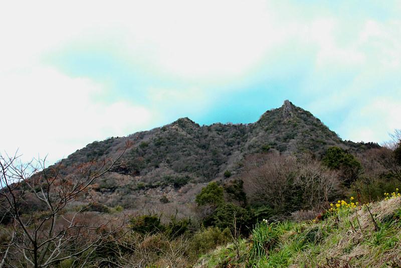 20120311_伊予ヶ岳_0001