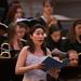 Concerto Collemaggio 06.04.2012