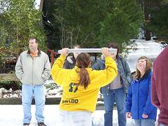 Hartland High School Winter Camp 2012-56