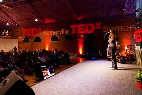 TED-talks-Somerville-2012-0085 | by tedxsomerville