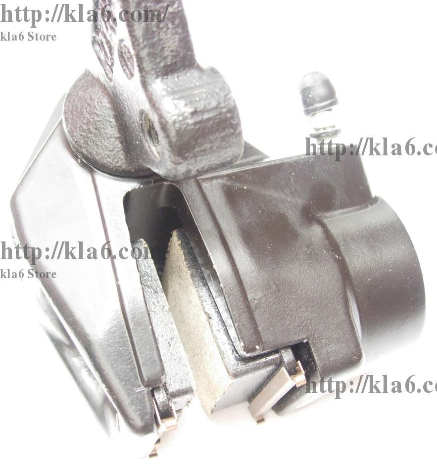 Kawasaki Brake Caliper 43041-1001