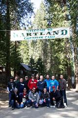 Hartland Christian Camp Man Camp-34