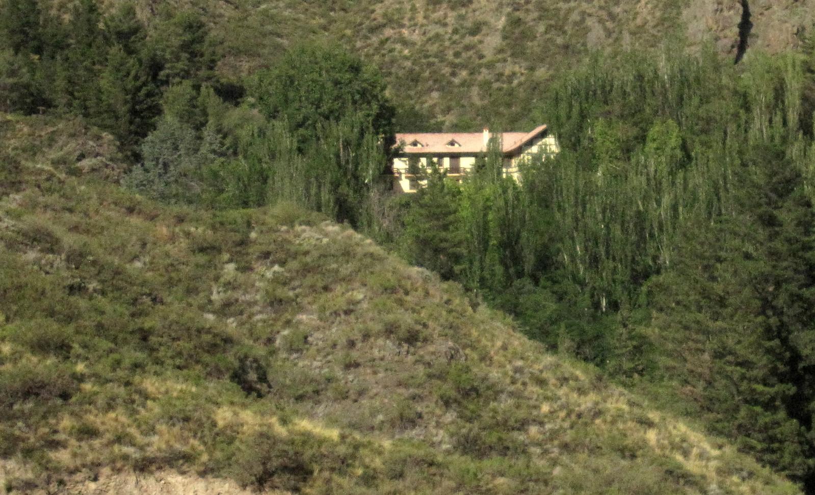 Mendoza 260