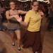 River Falls Lodge Contradance - 03/24/2012