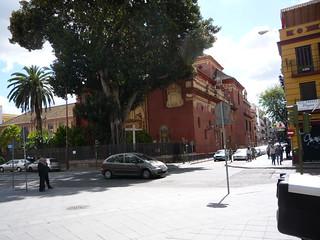 sevilla 126 | by gastromartini