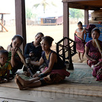03 Viajefilos en Laos, Bolaven Plateau 90