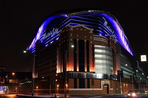 Motor city casino affiliate beau rivage casino reservations