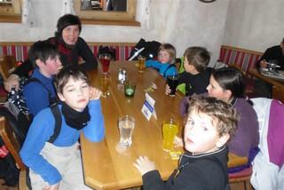 Skikurs Schladming 2012 (34)