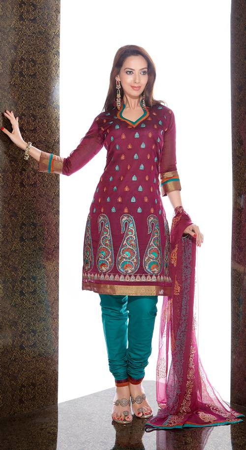 Anarkali Salwar Kameez Designs Designer Salwar Kameez Cat Flickr