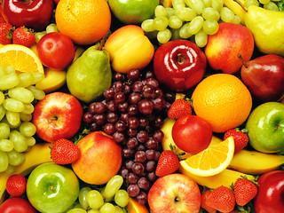 Φρούτα, τα εξαιρετικά μέσα για την αποτοξίνωση του σώματος | by kanenas.net