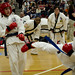 Sat, 02/25/2012 - 15:14 - Photos from the 2012 Region 22 Championship, held in Dubois, PA. Photo taken by Mr. Thomas Marker, Columbus Tang Soo Do Academy.