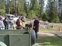 Hartland Christian Camp Man Camp-38