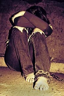 human trafficking spscc 021.1