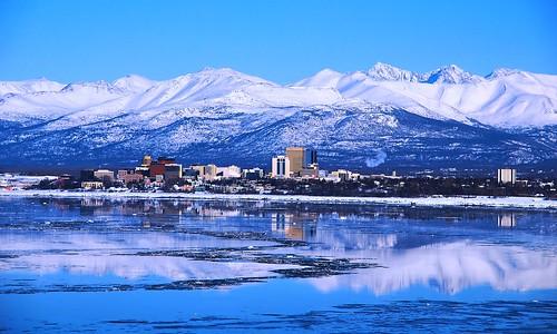 snow alaska day anchorage diamondclassphotographer flickrdiamond