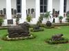 Jakarta – Národní muzeum, foto: Petr Nejedlý