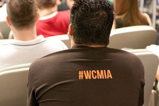 Wordcamp Miami 2012 WCMIA | by alexdesigns